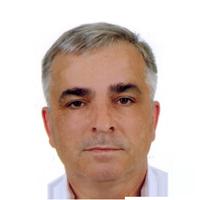 Tadeusz Smela